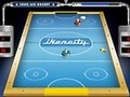 Air Hockey играть онлайн