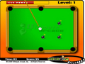 Ultimate Billiards играть онлайн