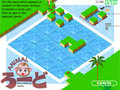 Animal - Maze Making Game играть онлайн