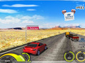Speed Shot играть онлайн