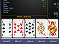 Poker Machine играть онлайн