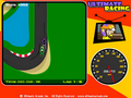Ultimate Racing играть онлайн